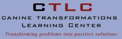 CTLC Words